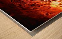 1541652169872 Wood print