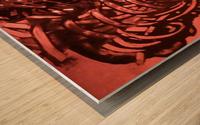 1541927017884 Wood print