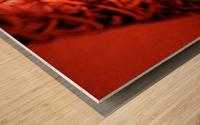 1542090543100 Wood print