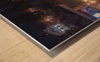 PerronView_Oct2018_DSC4891 Wood print