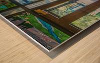 CityHall_IMG_3650_1544211466.41 Wood print