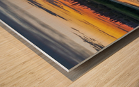 BigLake_July2018_IMG_4614_1544211480.49 Wood print