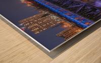 HighLevel_Nov12_DSC8282 Edit Wood print