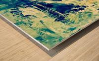 0DCA4CE6 DA48 45A5 A452 72980E600341 Wood print