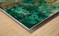 CC1051E0 85CE 4CF9 9A89 01966F658EAF Wood print