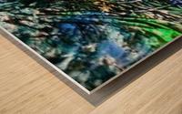7ccf63b8576c61a83043db81b8a32df6.047_UG Wood print