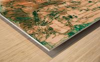 65065644 DCDE 4855 9A1A 5FAC57254162 Wood print