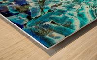 7EA38BF4 14E1 47B3 9D88 E8449A15456A Wood print