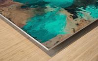 8983CC02 56B1 42E0 A492 8C5B21E1122D Wood print