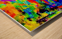 04B11A34 E377 4010 9453 921868E6CA09 Wood print