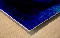 1547145423622 Wood print
