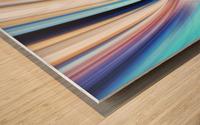 PR00238563_HD Wood print