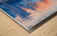 PR00273797_HD Wood print