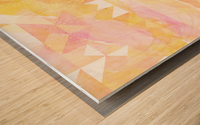 PR00271433_HD Wood print
