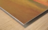 42BEF582 985D 4269 874B 17475ACA9A8E Wood print