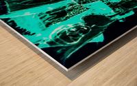 10838FCA 2A95 4343 94D4 41DC2470F913 Wood print
