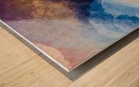 9C397378 4AB7 4EDE B20B DEB0108A8CED Wood print