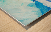 6E080872 D331 421F 8091 D03665164882 Wood print