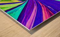B90816A1 3B7D 4BE2 B541 3382D62D7B56 Wood print