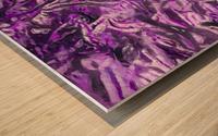 22D68008 3091 48C9 AEF9 C485F62911AE Wood print