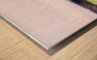C9F242E9 C252 4395 BD45 CBF046E65DCE Wood print