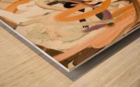 E371ACA0 5B9D 4F89 AB11 EC18BE033314 Wood print