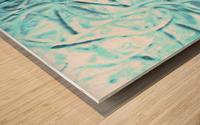 1550718985017 Wood print