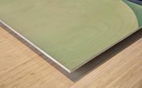 Umbra Wood print