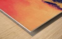 A5CA81B0 7E7A 4B7F 80A0 189E70ADC268 Wood print