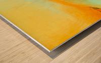 CB81070E 3498 4A4D BB09 499337C220E3 Wood print