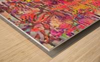 A7375789 3195 48FD 850D 5A6EC083AF0D Wood print