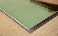63AE22B5 21D3 4D50 AFD3 EF0602EC42E4 Wood print
