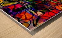 5060BF83 D33A 4778 B448 F0AEA81BA9E7 Wood print
