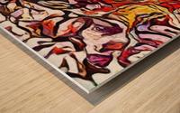 704C4A48 E926 4890 9E3D 5F3F5BA43F67 Wood print