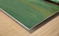 DC53C77E C518 4396 BA5A 0110D0119C49 Wood print