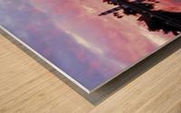 20190212 IMG_3250 3 Wood print