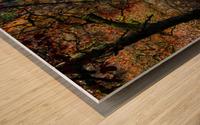 Viaduct River Gary Wood print