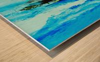 7E50DDE6 8A58 4648 ABF1 5E46560489A7 Wood print