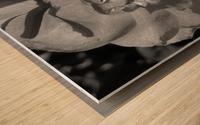20190403_135548 Wood print