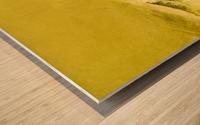 BB264612 CAFA 4D5A AF97 6A8DB295C15A Wood print