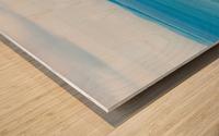 HOWTH 03 Wood print