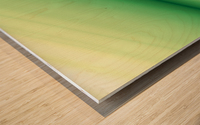 New Popular Beautiful Patterns Cool Design Best Abstract Art (43) Wood print