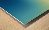 New Popular Beautiful Patterns Cool Design Best Abstract Art (68) Wood print