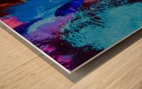 4C5A2789 F62E 4156 9EF1 4369CF203A0F Wood print