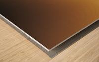 Cool Design (58) Wood print