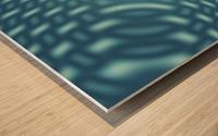 Cool Design (7) Wood print
