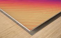 COOL DESIGN (25)_1561008514.0895 Wood print