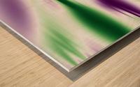 COOL DESIGN (28)_1561008443.1367 Wood print