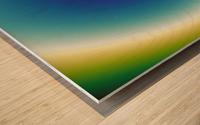 COOL DESIGN (59)_1561027789.1692 Wood print