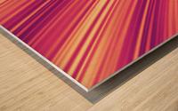 COOL DESIGN (94)_1561028666.182 Wood print
